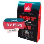 Lava 8 x 15kg VALIO Extra Energy Puriste