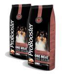ProBooster Adult Sensitive Salmon 2 x 12 kg