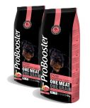 ProBooster Puppy Sensitive Lamb 2 x 12 kg