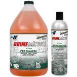 Groomer's Edge Shampoo Grimeinator