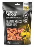 PrimaDog Training snacks Kanapala, 50 g