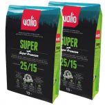 15kg VALIO Super