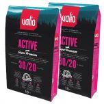 15kg VALIO Active