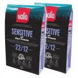 VALIO Premium Sensitive 2 x 15kg