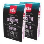 VALIO Premium Sensitive ilman viljaa 2 x 15kg