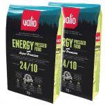 VALIO Puriste Energy Regular 2 x 15kg
