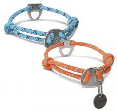 RuffWear Kaulapanta Knot-a-Collar - Eri kokoja