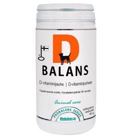 PRObalans D-balans, 40 g