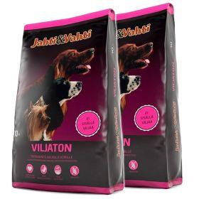 Jahti & Vahti Viljaton 2 x 10 kg