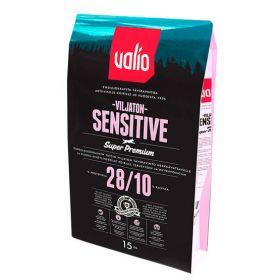 Valio Super Premium Sensitive Viljaton koiranruoka 15 kg
