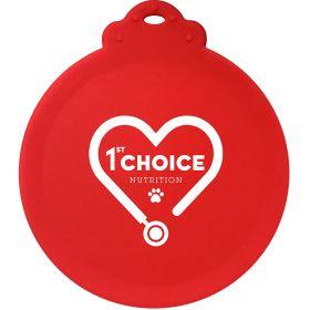 1st Choice -säilykepurkin kansi