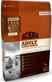 Acana Heritage Adult Large Breed