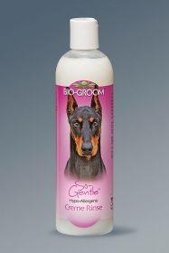 Bio-Groom So-Gentle Hypo-Allergenic Creme Rinse 355 ml