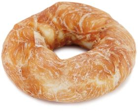 Booster Chew & Delicacy Kanadonitsi, 10 cm, 4 kpl