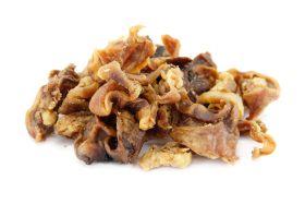Booster Chew & Delicacy Siankorvasuikale, 250 g