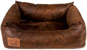Andaro Peti Bailey Rustic M 80 x 67 x 22 cm