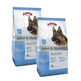 Arion Health & Care Joint Mobility 2 x 12kg