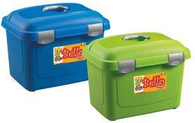 Bauletto Bello säilytyslaatikko