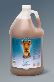 Bio-Groom Bronze Lustre Color Enhancer Shampoo - Eri kokoja