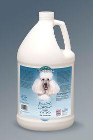 Bio-Groom Econo-Groom Shampoo 3,8 L