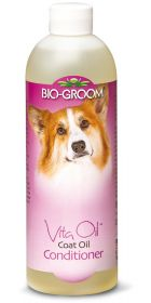 Bio-Groom Hoitoaine Vita Oil, 473 ml