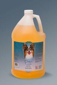 Bio-Groom Protein Lanolin TearFree Moisturizing Shampoo - Eri kokoja