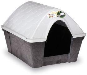 Casa Felice Kevytkoppi koiralle
