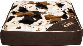 CAZO country makuualusta - 10 x 90 x 75 cm