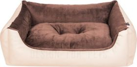 CAZO Mamut-beige - 75 x 60 cm
