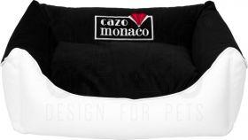 CAZO Monaco-peti