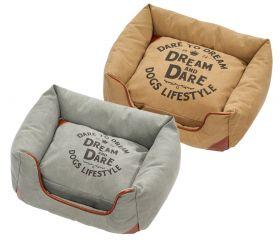 D&D Lifestyle Sofabed Dream -koiranpeti