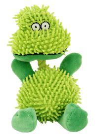Froggy Pehmolelu