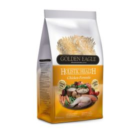 Golden Eagle Holistic Chicken 12 kg