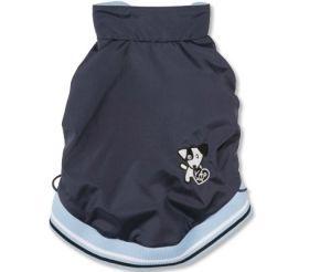 Happy Pet koiran kevytjakku sininen