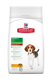 Hill's Science Plan Canine Puppy Chicken 12 kg