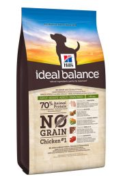 Hill's IB Adult No Grain Chicken & Potato