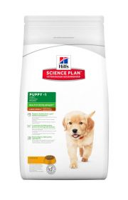 Hill's SP Puppy Large Breed 11 kg Canine