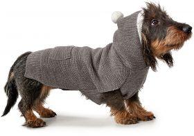 Hunter Koiran neulepaita Rögla - Eri kokoja