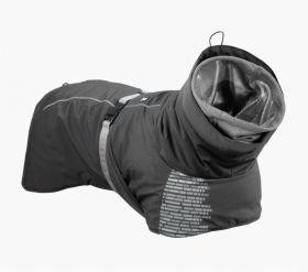 Outlet-tuote: Hurtta Extreme Warmer Graniitti - Koko 45