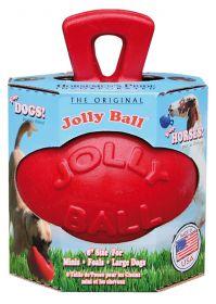 Jolly Ball, 20 cm