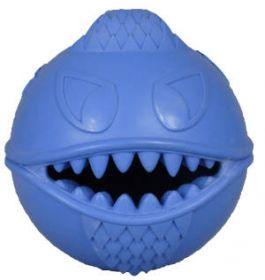 Jolly Monster Ball -aktiivikumilelu - Useita eri kokoja