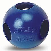 Jolly pal Critter ball - kova muovilelu - Useita eri kokoja