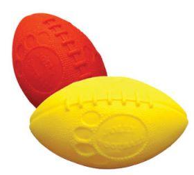 Jolly Football n. 21,5 cm, kelluva - Useita eri värejä