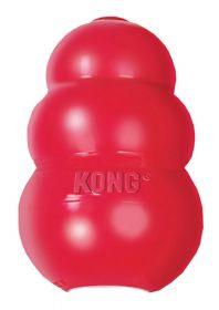 Kong Original -aktivointilelu