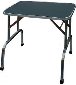 NBF trimmauspöytä