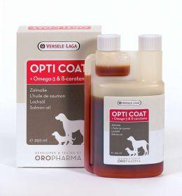 Opti Coat 250 ml