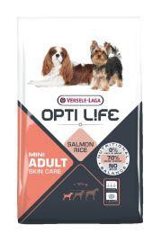 Opti Life Adult Skin Care Mini