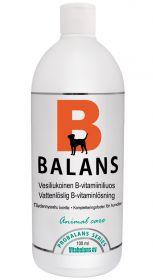 Probalans B-balans - 1 litra