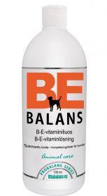 Probalans BE-balans - 1 litra