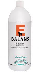 Probalans E-balans - 1 litra